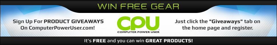 http://www.computerpoweruser.com/contest/1