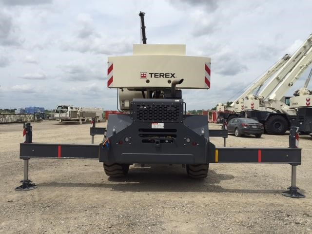 Detail photo of 2014 Terex RT 230-1 from Construction Equipment Guide