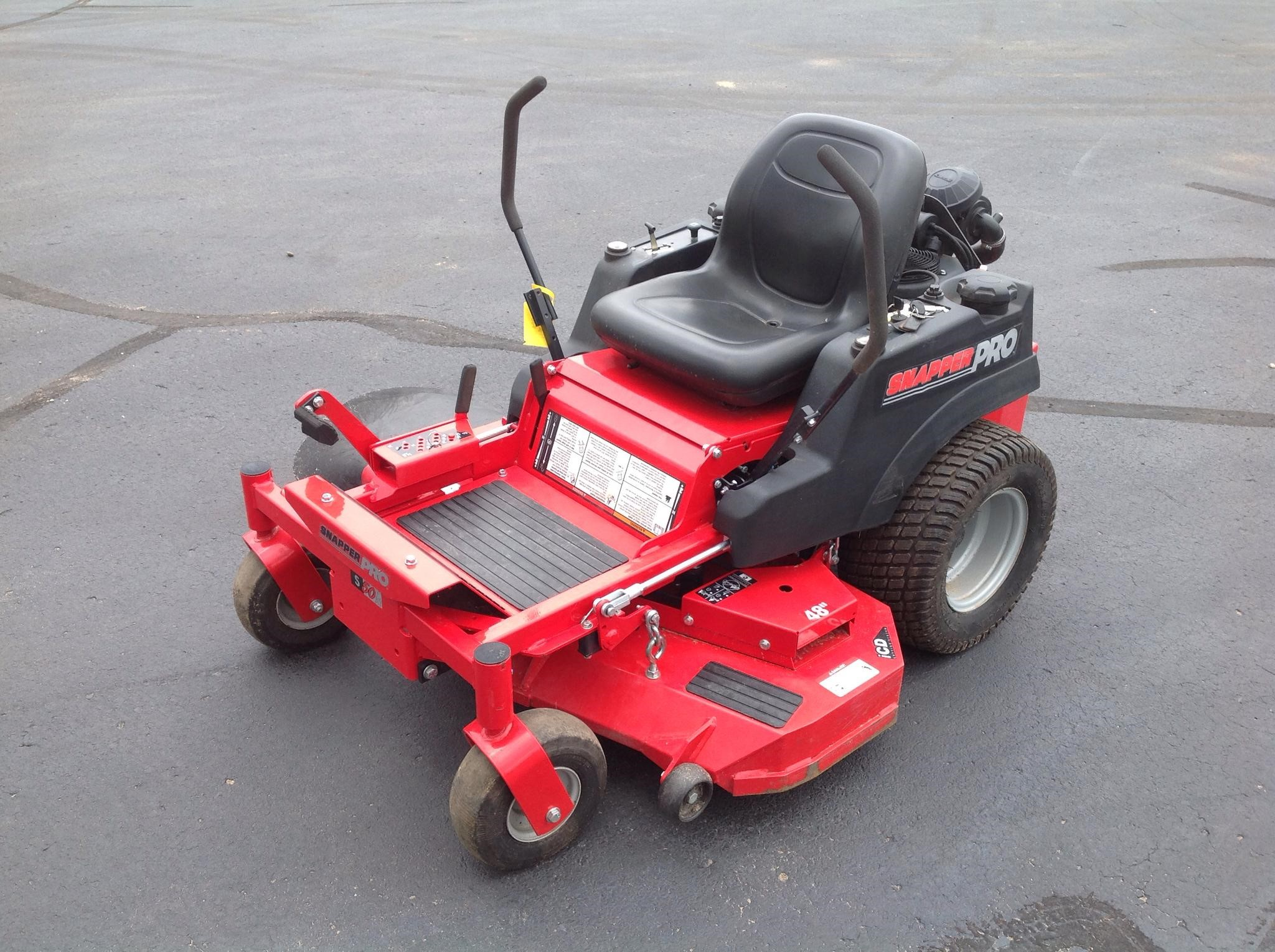 wisconsin ag connection snapper riding lawn mowers for sale. Black Bedroom Furniture Sets. Home Design Ideas