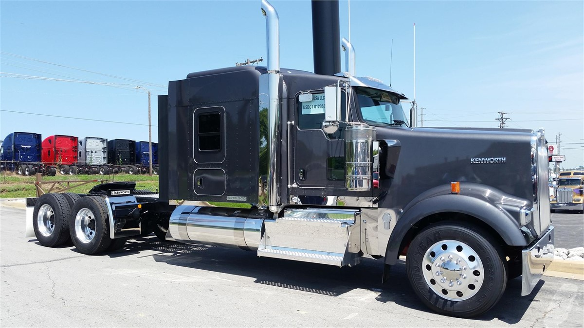 truck paper kenworth Title: 2019 kenworth t270 for sale category: roll-back.