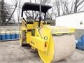 Detail photo of 2016 Sakai R2H-2 from Construction Equipment Guide