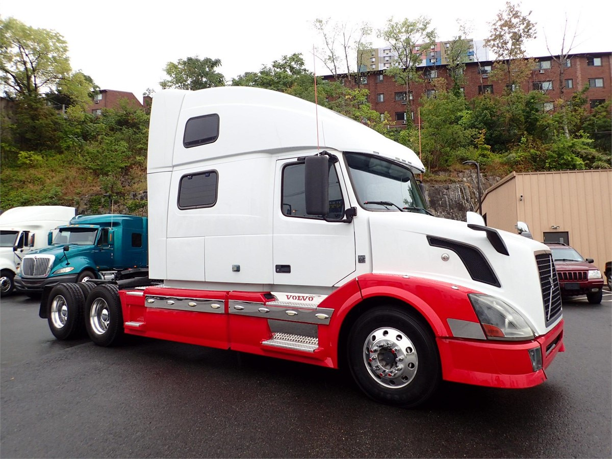 truck paper volvo Buy 2018 volvo vnl64t860, 2019 volvo vnl64t860 at truckpapercom - page 1 of 9.