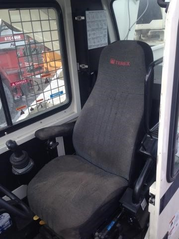 Detail photo of 2012 Terex RT 670 from Construction Equipment Guide