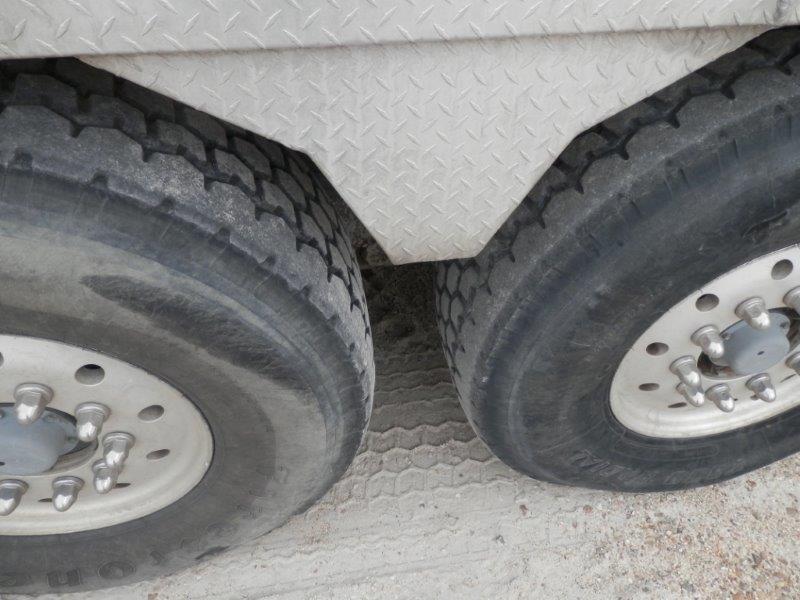 Detail photo of 2007 Terex T 775 from Construction Equipment Guide