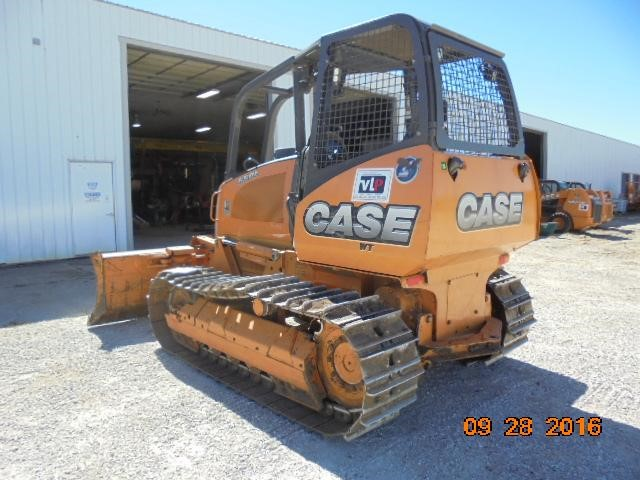Detail photo of 2012 Case 650L WT from Construction Equipment Guide