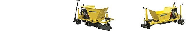 Detail photo of 2015 Miller Spreader Co. MC650 from Construction Equipment Guide