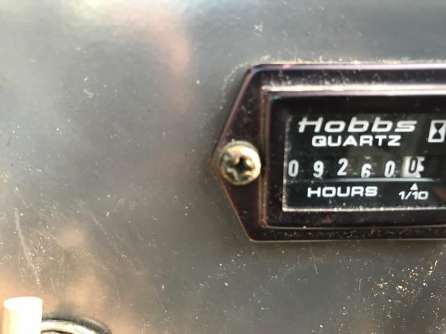 Detail photo of 2007 Kobelco CK1000 III from Construction Equipment Guide