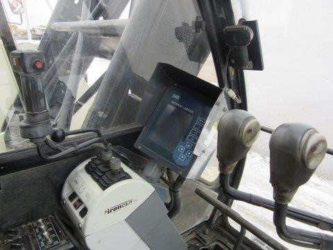 Detail photo of 2007 Terex HC80 from Construction Equipment Guide