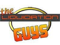 The Liquidation Guys