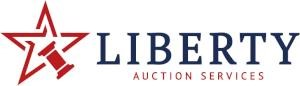 Liberty Auction Services