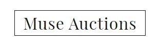 Muse Auctions