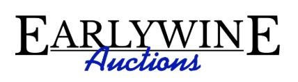 Earlywine Auctions