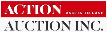 Action Auction Inc.