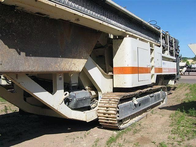 Detail photo of 2005 Metso LT1213S from Construction Equipment Guide
