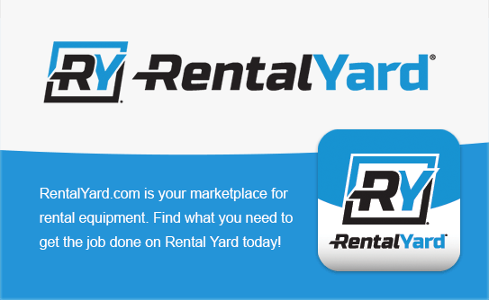 RentalYard