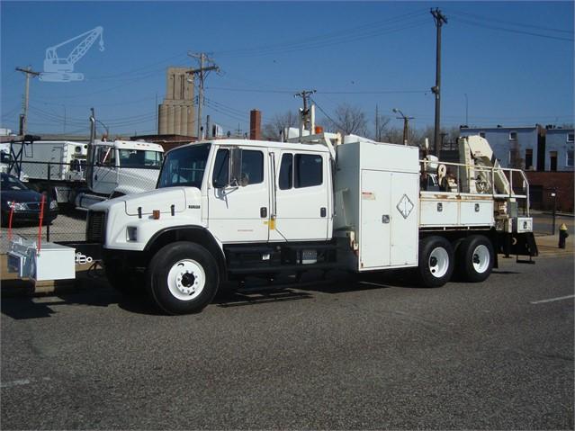 2003 NATIONAL N65A-32 at CraneTrader.com
