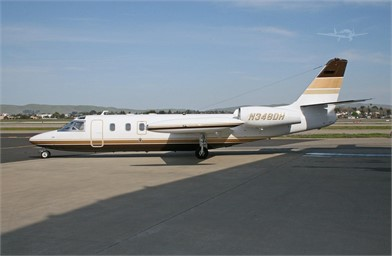 Aircraft For Sale In USA - 3935 Listings | Controller com