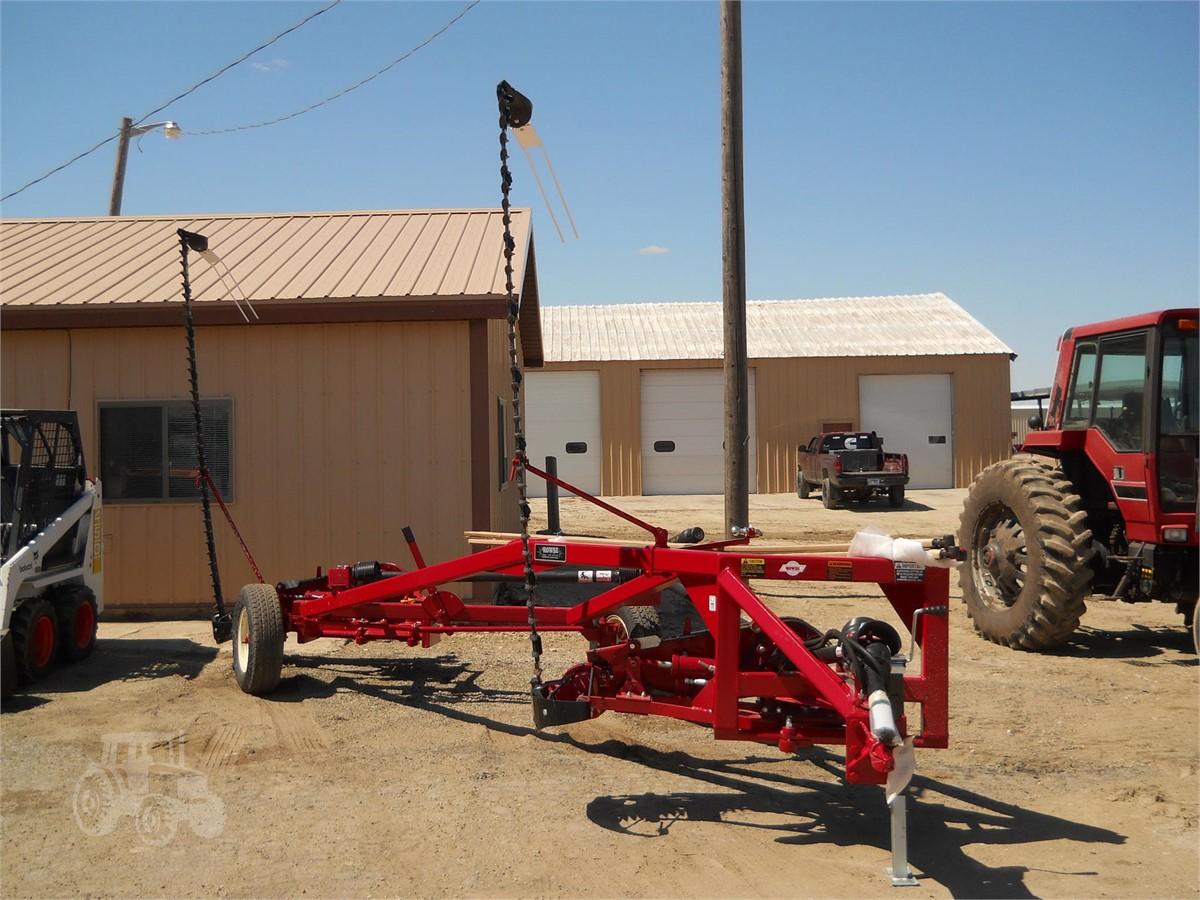 ROWSE HD-D9-IH For Sale In Winner, South Dakota | www mathisimp com