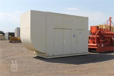 Kohler Generators Power Systems For Sale - 108 Listings