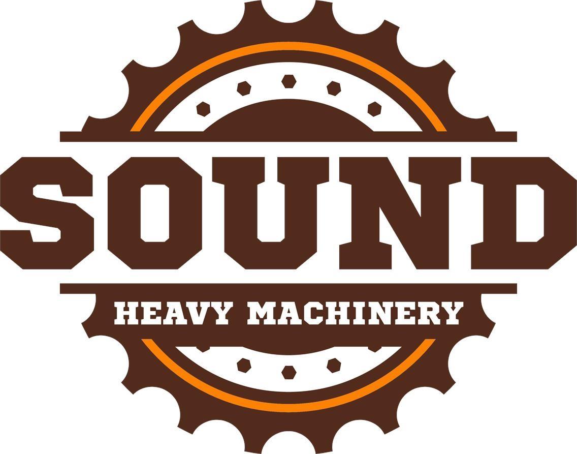 Sound Heavy Machinery