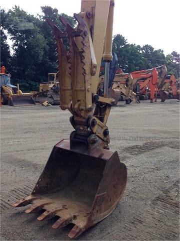 MachineryTrader co uk | KOBELCO K905 LC II Dismantled Machines