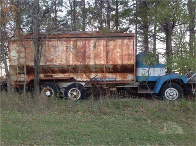 DIAMOND REO Trucks For Sale - 9 Listings | TruckPaper com