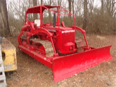 INTERNATIONAL TD9 For Sale - 2 Listings | MachineryTrader com - Page