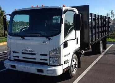 ISUZU Stake Trucks For Sale - 58 Listings   TruckPaper com - Page 1 of 3