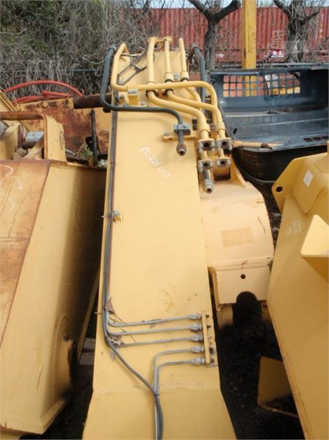 KOMATSU Booms For Sale In Houston, Texas | MachineryTrader li