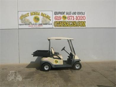 Golf Carts For Sale In California - 66 Listings ... on australia pickup trucks, australia pop up camper, australia dog fence,