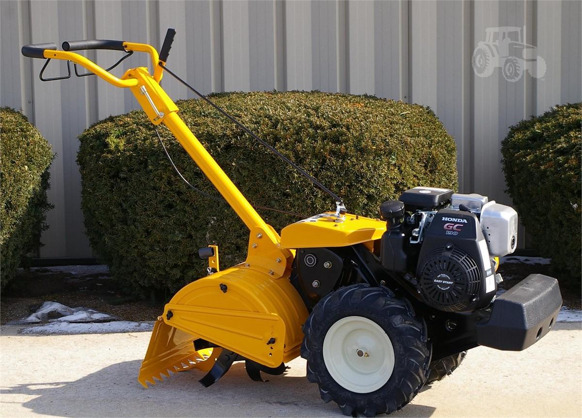 CUB CADET RT65H For Sale In Chambersburg, Pennsylvania