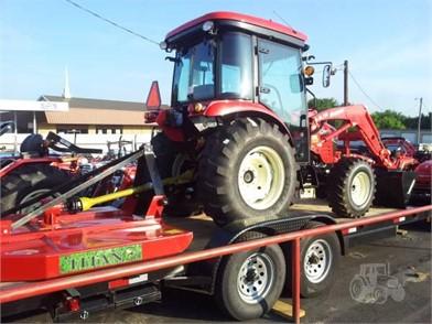 BRANSON 4520C For Sale - 6 Listings | TractorHouse com