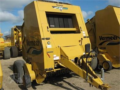 Used Equipment | Northside Implement | South & North Dakota
