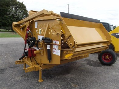 HAYBUSTER 2100 For Sale - 2 Listings | TractorHouse com