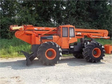 TIMBERJACK 380B For Sale - 6 Listings | MarketBook co nz - Page 1 of 1