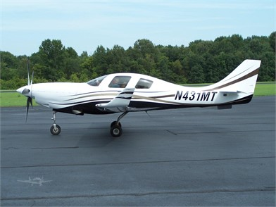 LANCAIR Aircraft For Sale - 38 Listings | Controller com - Page 1 of 2
