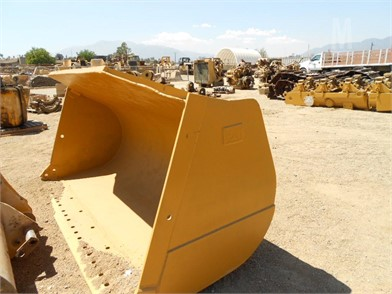 Caterpillar 1331671 For Sale - 1 Listings | MarketBook co za