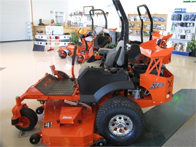 Zero Turn Lawn Mowers For Sale In Montana - 38 Listings