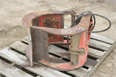 PRENTICE Other Items For Sale - 1 Listings | MachineryTrader