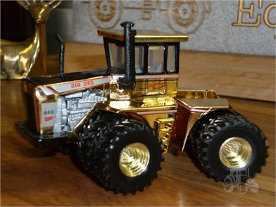 TOY Other Items For Sale - 31 Listings   TractorHouse com au