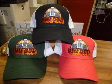 1edb0dbfac55fc CAP Other Items For Sale - 1 Listings