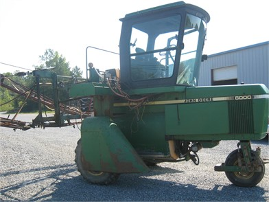 Inventory   Russells Tractor Parts