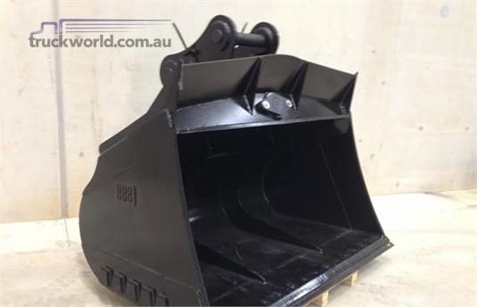 2017 Betta Bilt Buckets 40 Tonne Tilt Bucket Heavy Machinery for Sale