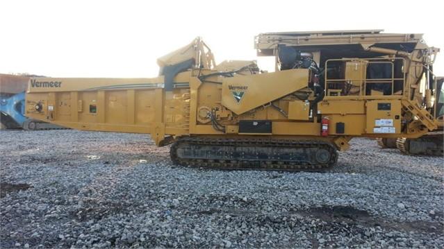 2013 VERMEER HG6000 For Sale In Richmond, Kentucky | MachineryTrader li