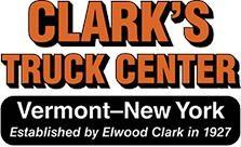 Clark's Truck Center