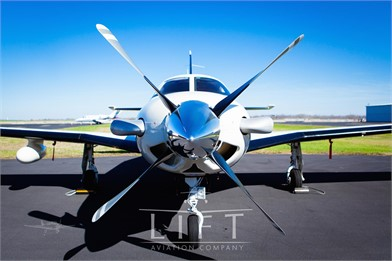PIPER Aircraft For Lease - 2 Listings | Controller com
