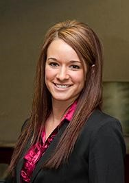 Robyn Classen, Human Resources Consultant