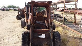 MachineryTrader li | CASE 1840 Dismantled Machines
