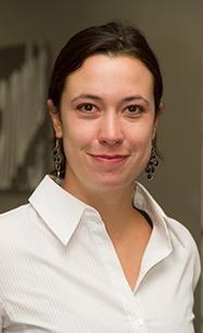 Chelsea Fikar, Marketing Trainee, Circulation