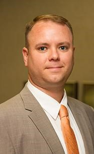 Kurt Agena, Territory Manager, Circulation